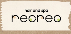 hair and spa recreo
